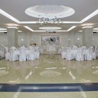 sala elegant