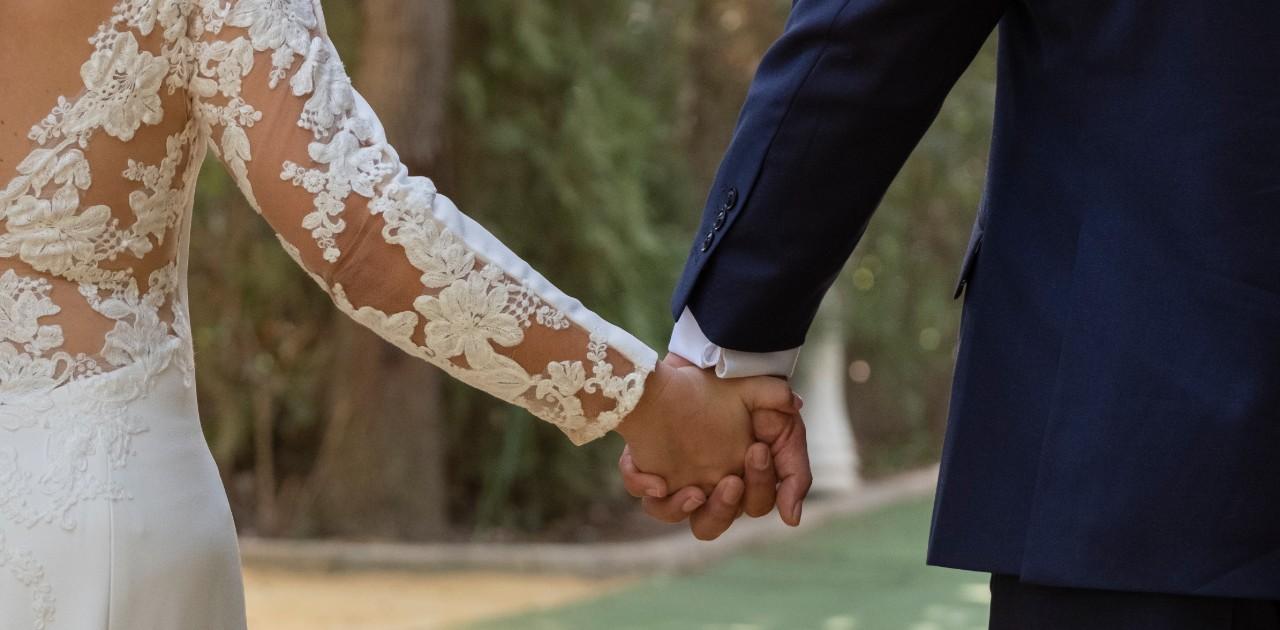 matrimonio allaperto