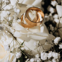 la fenice ricevimenti matrimoni palermo