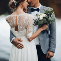 la fenice ricevimenti matrimonio palermo