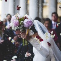 cerimonia nozze la fenice ricevimenti