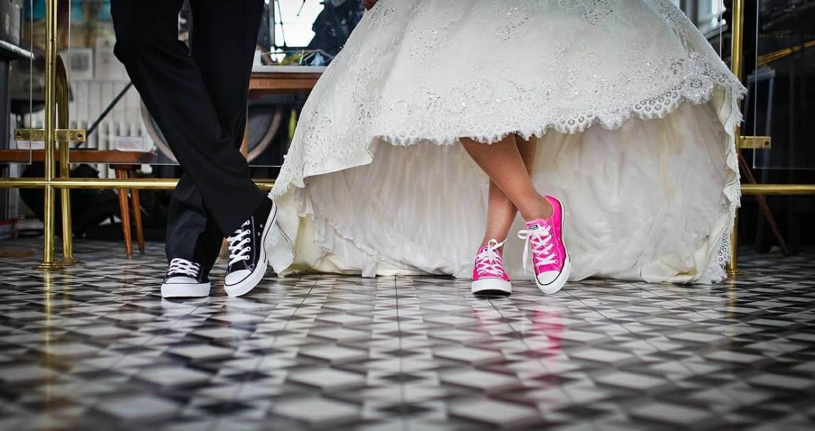 idee matrimonio palermo sicilia
