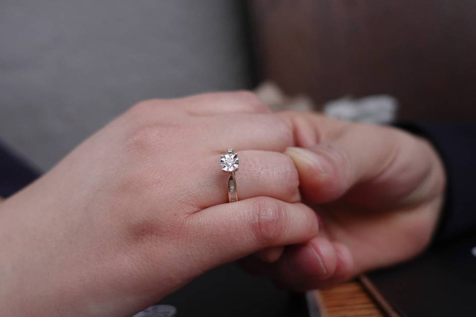 la fenice ricevimenti palermo matrimonio