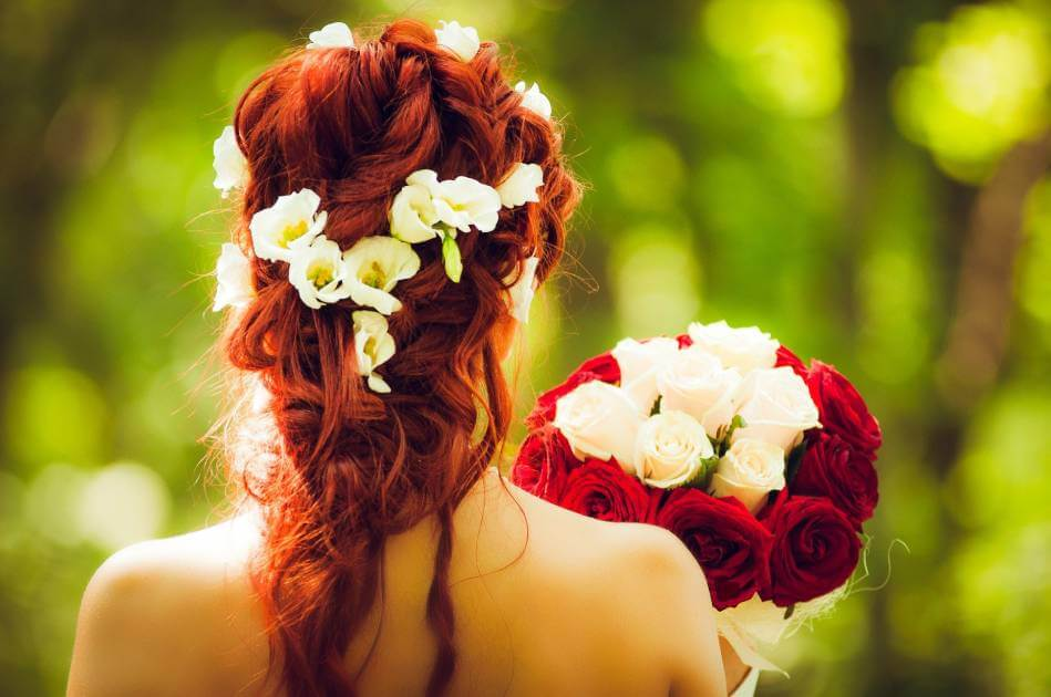 sala ricevimenti matrimonio mattina sicilia palermo
