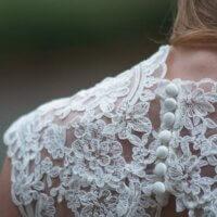 sposa matrimonio palermo sicilia