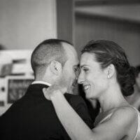 sala ricevimenti palermo sicilia matrimonio