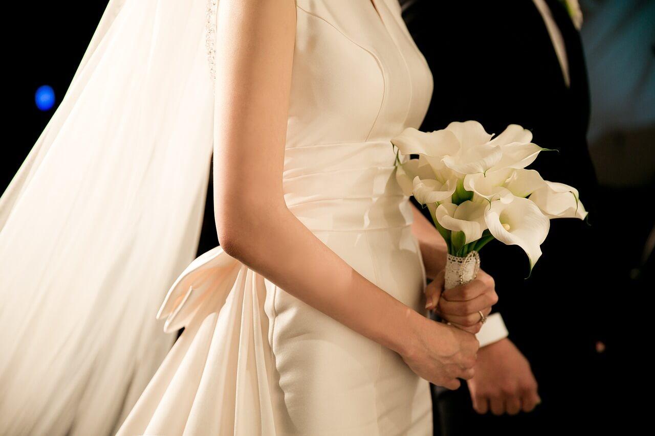 matrimonio sicilia palermo